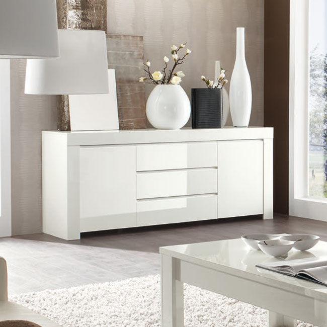 Meble drewniane do salonu sypialni jadalni  Hebo Lublin